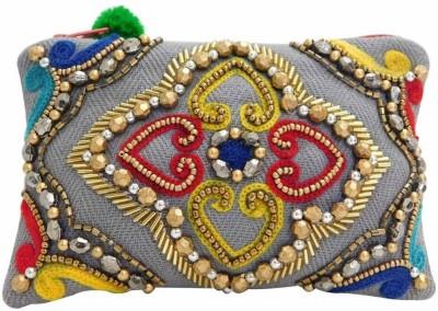 Laviva Messenger Bag