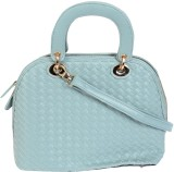 AM Candy Hand-held Bag (Blue)