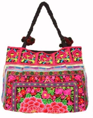 AdorroBella Shoulder Bag