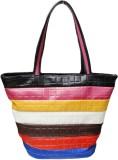 Kreative Bags Tote (Multicolor)