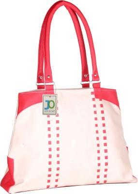 Jimmy Octan Shoulder Bag