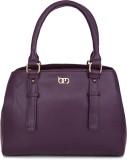 Bagsy Malone Hand-held Bag (Purple)