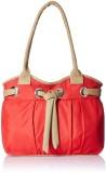 Meridian Shoulder Bag (Red)