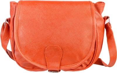 Louise Belgium Sling Bag