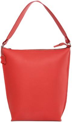 Fume Hand-held Bag