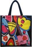 Angesbags Hand-held Bag (Black)