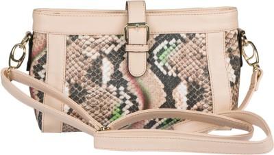 Lomond Sling Bag