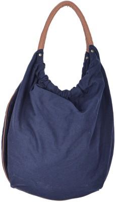 Rajkruti Hand-held Bag