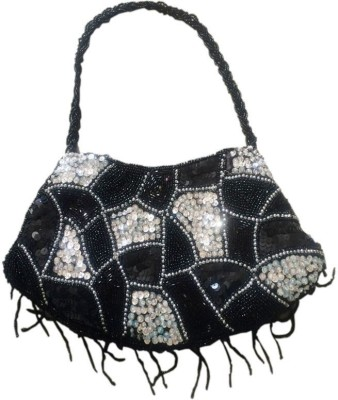 Mahalakshmi Shoulder Bag