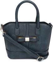 Dressberry Sling Bag(1632070)