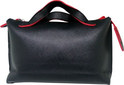 Tuelip Hand-held Bag
