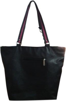 MADASH Messenger Bag