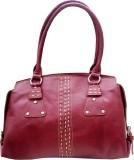 Rabitt Corporation Shoulder Bag (Red)
