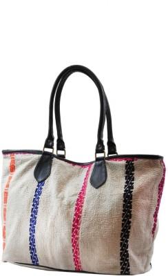 Jaipurtextileshub Shoulder Bag