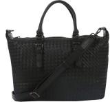 Dazz Hand-held Bag (Grey)