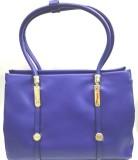 Angel Hand-held Bag (Purple)