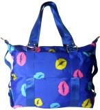 RSC Shoulder Bag (Blue)