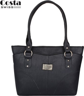 Costa Swiss Shoulder Bag
