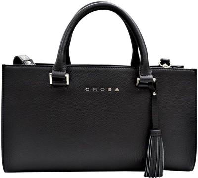 Cross Hand-held Bag