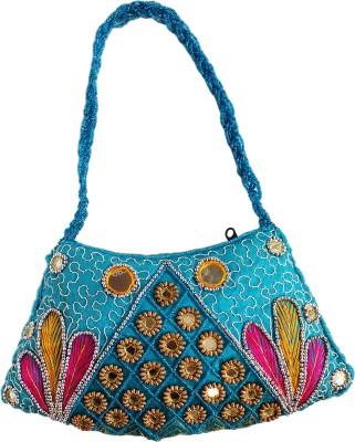 Mxtape Hand-held Bag
