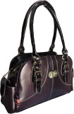 Wildmoda Shoulder Bag (Purple)