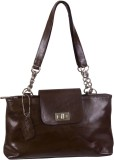 Sunshine Tote (Black)