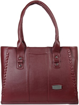 YOURS LUGGAGE Shoulder Bag