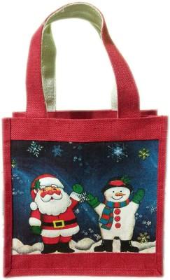 Benicia Messenger Bag