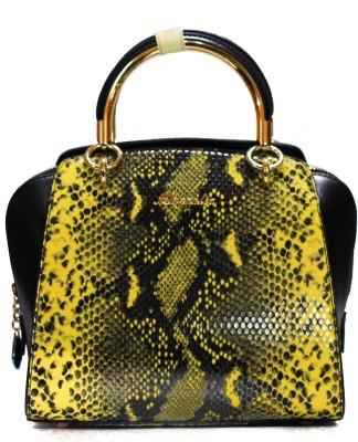 Vogue Nation Hand-held Bag