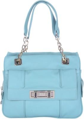 RI2K Shoulder Bag