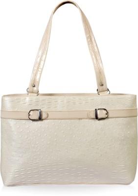 Poppy Hand-held Bag