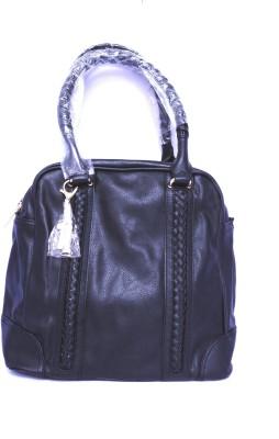 Thais Shoulder Bag