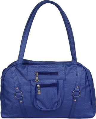 Evelyn Shoulder Bag