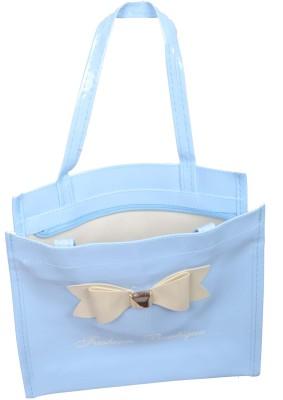 Styler Shoulder Bag