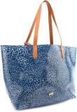 GAS Sling Bag (Blue)