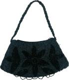 Gotewala Shoulder Bag (Grey)