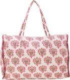 Albelishop Shoulder Bag (Pink)