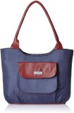 Fantosy Hand-held Bag (Blue)
