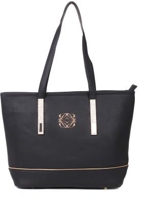 Reedra Shoulder Bag