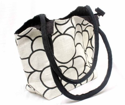 Lukluck Shoulder Bag