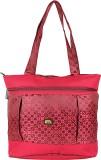 Yark Shoulder Bag (Multicolor)