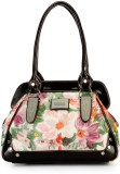 Aadi And Sons Hand-held Bag (Multicolor,...