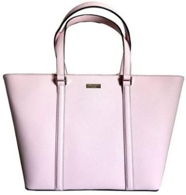 Kate Spade Hand-held Bag
