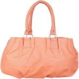 New Eva Messenger Bag (Orange)