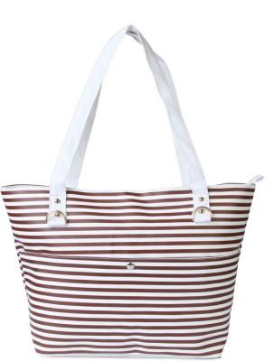 Kleio Shoulder Bag