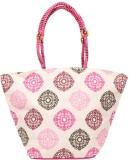 Angesbags Messenger Bag (Pink)