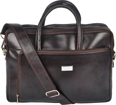 Bluwhale Messenger Bag