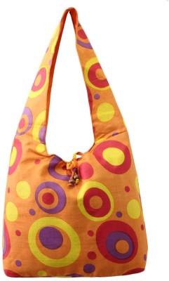 Anekaant Shoulder Bag