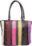 Fashionboom Hand-held Bag (Black)