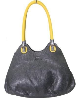 Mex Shoulder Bag